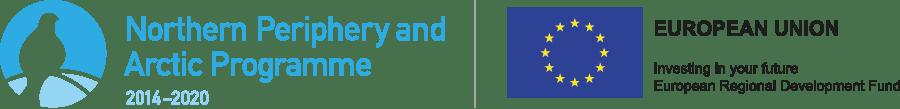 NPA Region Logo